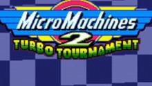 MicroMachines2