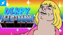 He-Man'sDerpySidekicksAndBadGuys