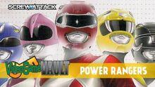PowerRangers(2)