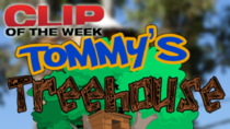 TommysTreehouse