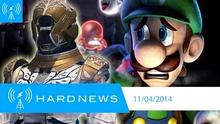 HardNewsNov4th2014