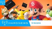 HardNewsNov10th2014