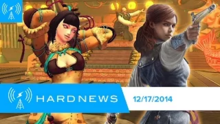 HardNewsDec17th2014