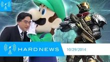 HardNewsOct29th2014