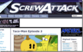 Thumbnail for version as of 21:34, January 29, 2015