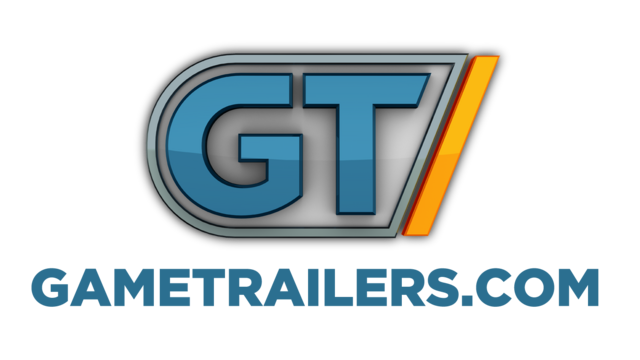 File:GT.png