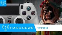 HardNewsDec3rd2014