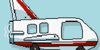 Jet (Vehicle)