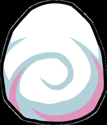 File:Dragon Egg.png