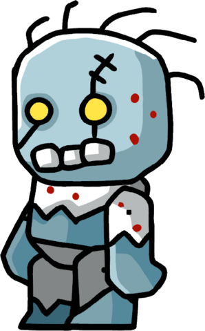 File:Zombie (Male).png