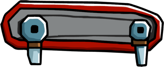 File:Conveyor Belt.png
