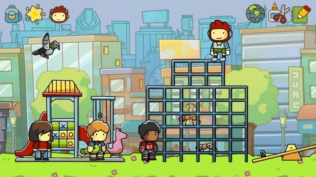 File:Play.jpg