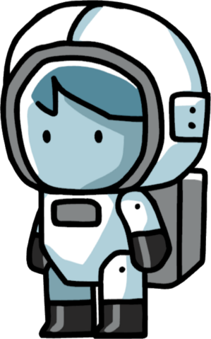 File:Astronaut Female.png
