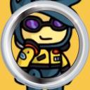 File:Badge-2003-4.png