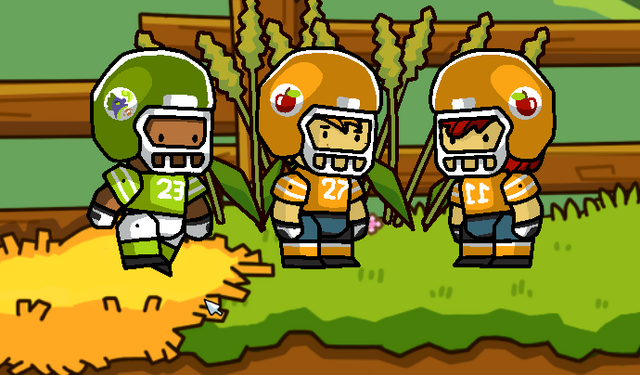 File:Football.png