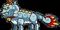Haetae