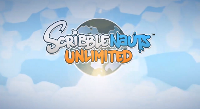 File:Scribblenauts Unlimited.png