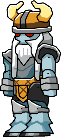 File:Frost Giant HD.png