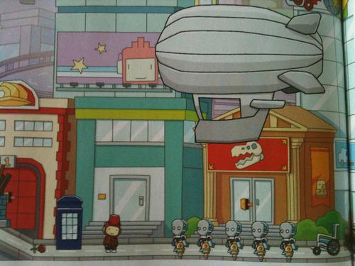 File:Whonauts Nintendopower.jpg