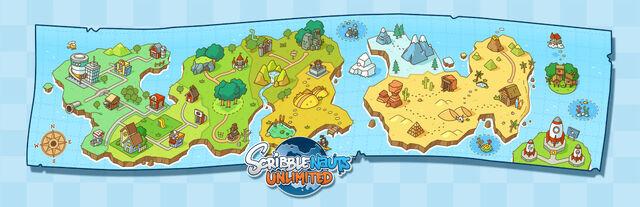 File:SU Fast travel map.jpg