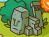 Ruins of Ellipsis