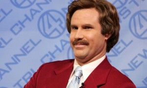 Anchorman ronburgundy-300x180