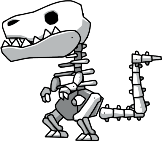 File:Fossil Complete.png