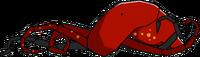 Kraken HD (2)
