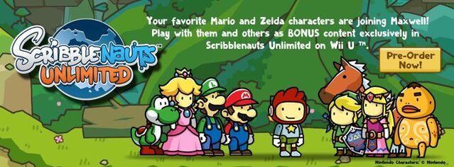 File:Nintendo Characters.jpg