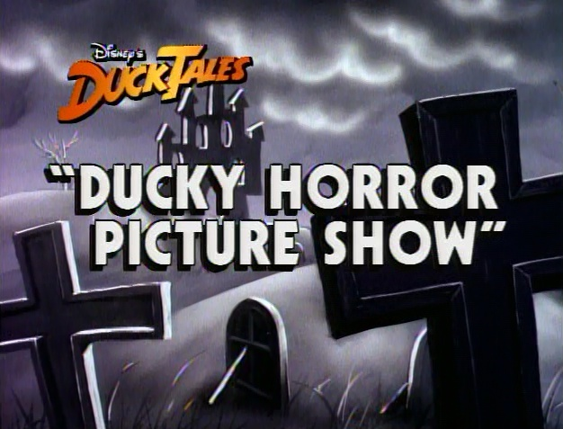 File:Ducky Horror Picture Show - DT.jpg
