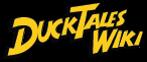 DuckTales Wiki