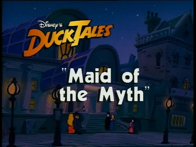 File:Maid of the Myth titlecard.jpg