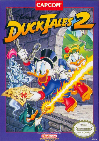 File:Ducktales-2.png