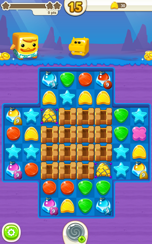 File:Level 82 unofficial 1.2.png