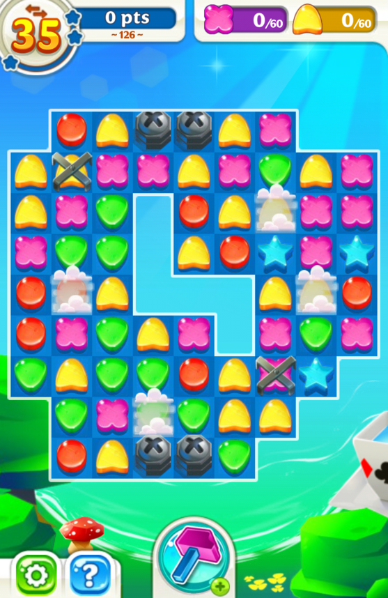 File:Level 126.png