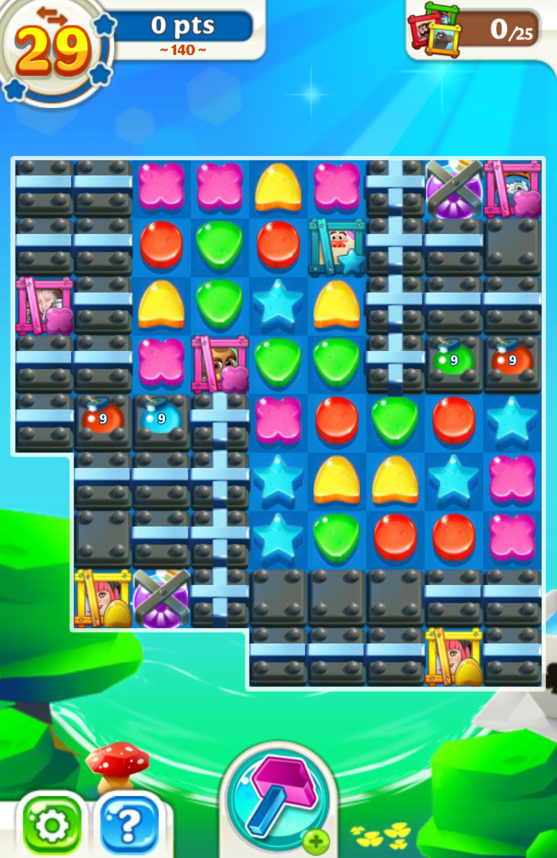 File:Level 140.png