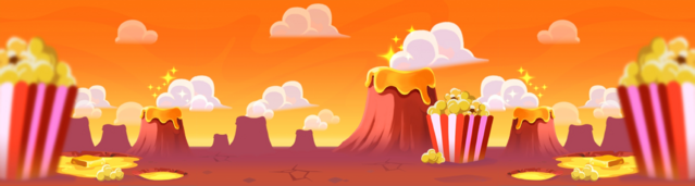 File:Butter Lava Popcano Background.png