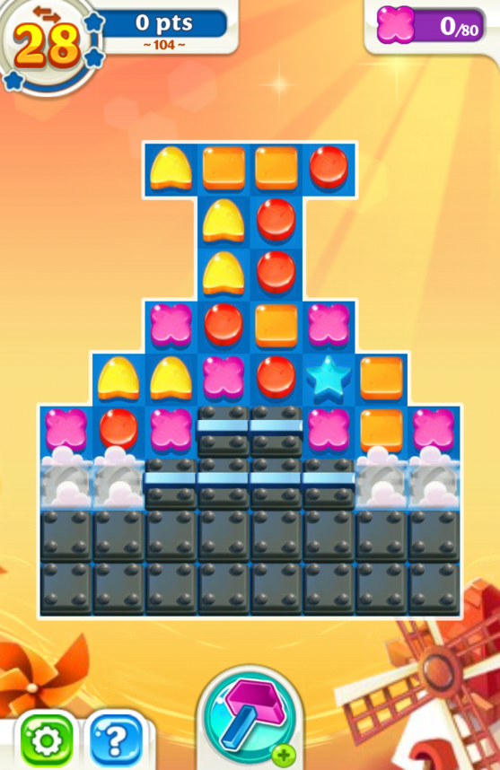 File:Level 104.png