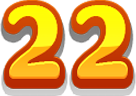 File:Moves-22.png
