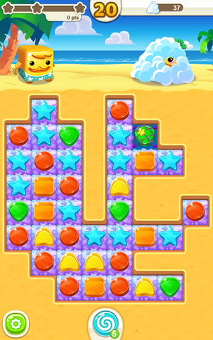 File:Level 30 unofficial 1.2.png