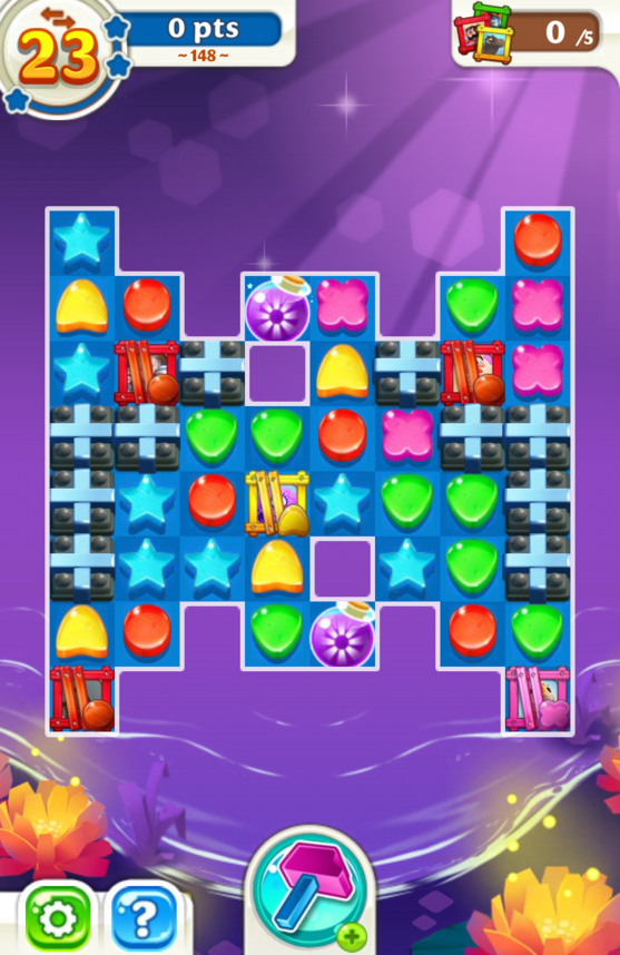 File:Level 148.png
