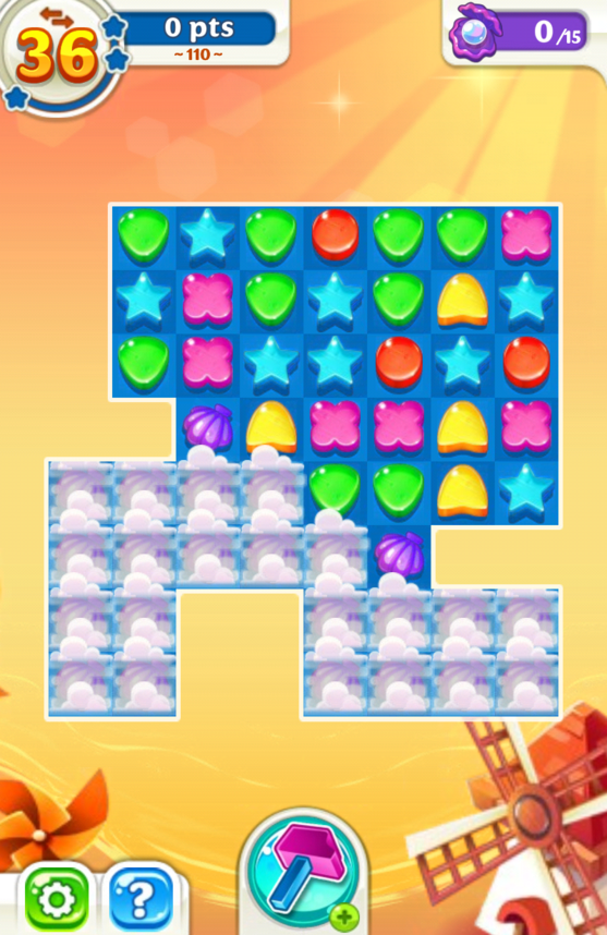 File:Level 110.png