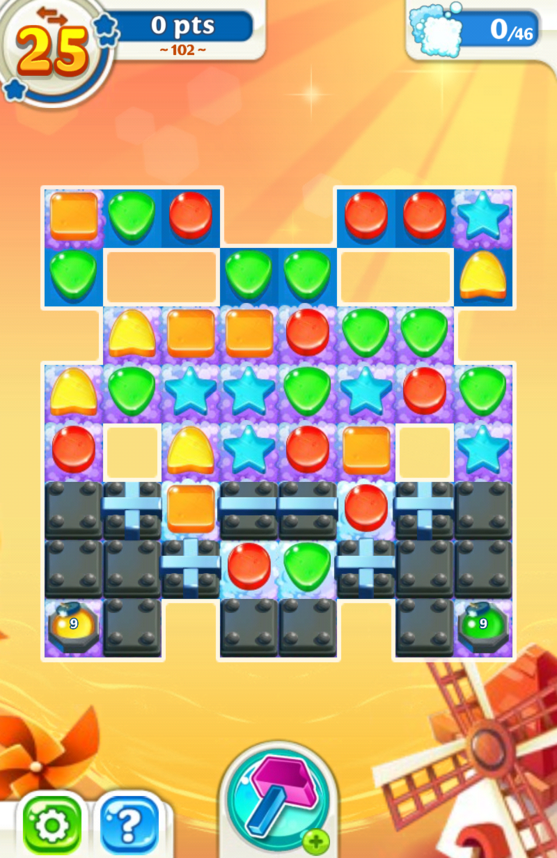 File:Level 102.png