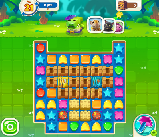 File:Level 61 1st.png