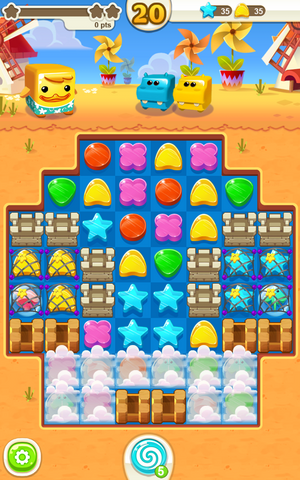 File:Level 132 unofficial 1.2.png
