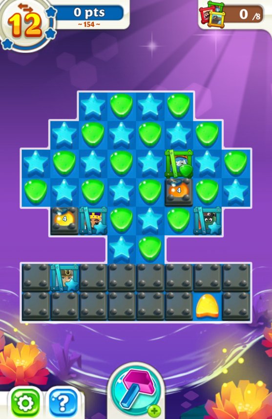 File:Level 154.png