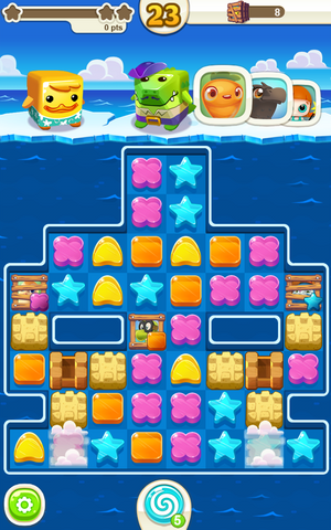 File:Level 113 unofficial 1.2.png