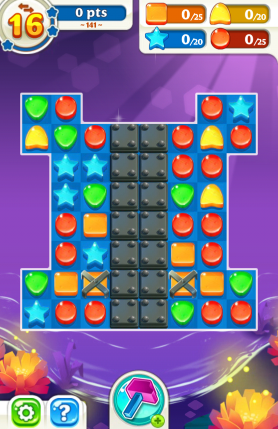 File:Level 141.png