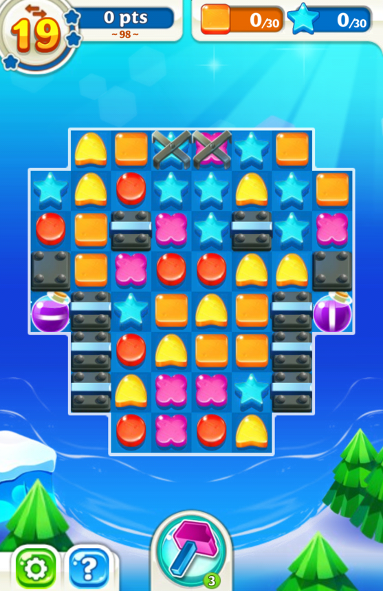 File:Level 98.png