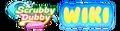 Thumbnail for version as of 09:30, September 15, 2015